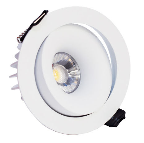 Xerolight Comfort LED Downlight 10W