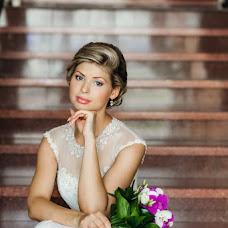 Wedding photographer Yuliya Ponomareva (Juliette28). Photo of 11.07.2015