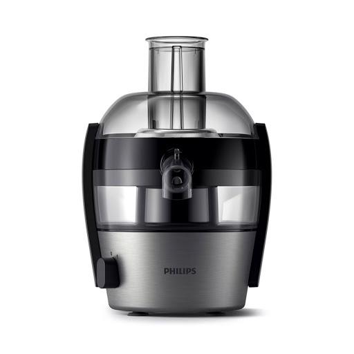 Philips-HR1836-1.jpg