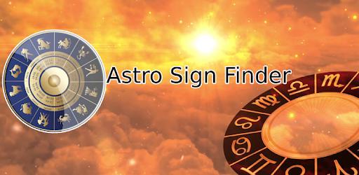 dating webbplatser baserade på astrologi