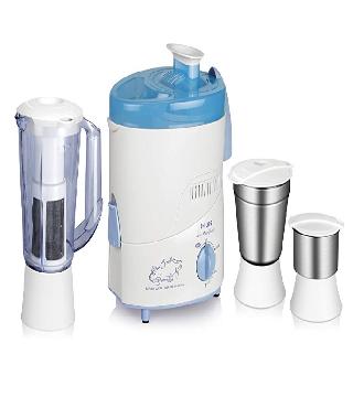 juicer mixer grinder Philips