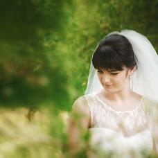 Wedding photographer Orest Labyak (LAB7). Photo of 09.03.2015