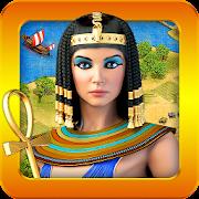 Defense of Egypt TD Premium MOD APK 1.0.0.17 (Mega Mod)