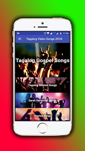 Download Tagalog, OPM Love Songs 2018 : Pinoy movie songs Google