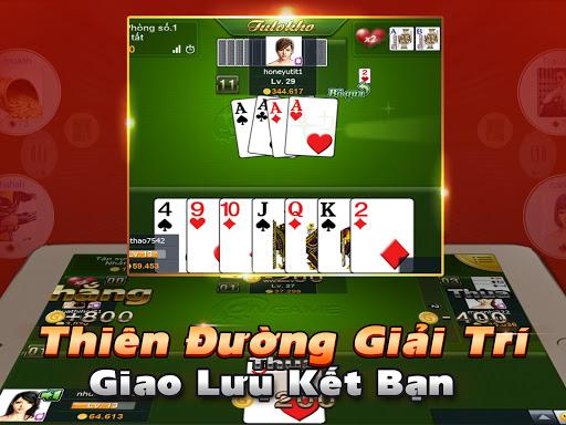 Ongame Tu00fa Lu01a1 Khu01a1 (game bu00e0i)  5