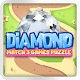 Download Diamond Match 3 - Jewel Match Puzzle Games Offline For PC Windows and Mac