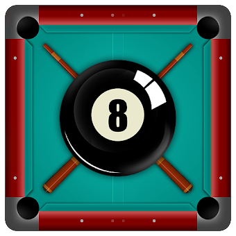 Billiards: 8 Ball — Pool billiards
