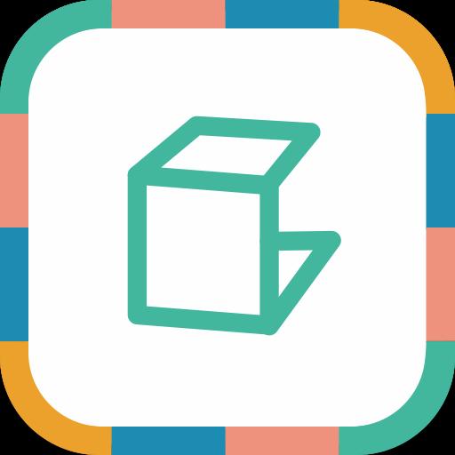 Android/PC/Windows 용 課表Colorgy:大學生功課表行事曆,含全台大學系所課程,全臺大學生開學上課排課必選課程表學習平台 앱 (apk) 무료 다운로드