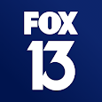 FOX 13: Tampa News & Alerts apk