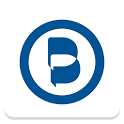 Beta.lt icon