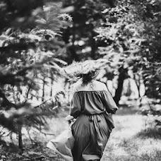 Wedding photographer Anna Asacheva (Probe). Photo of 07.07.2017