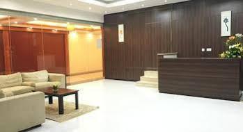 Al Farej Hotel