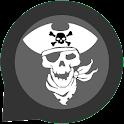 Whatsup Spy Prank icon