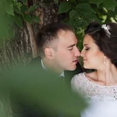 Wedding photographer Mariya Ganceva (gantseva). Photo of 19.08.2015
