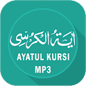 Ayat Kursi MP3 Audio Offline icon