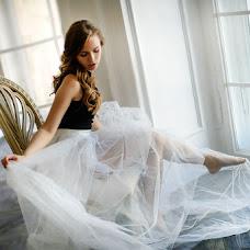 Wedding photographer Yuliya Skaya (YliyaIvanova). Photo of 09.09.2016