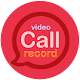 Video Call Recorder Pro Download for PC Windows 10/8/7