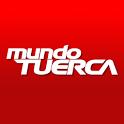 Mundo Tuerca icon