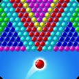 Bubble Shooter Arcade icon