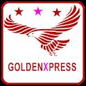 GoldenXpress iDialer icon