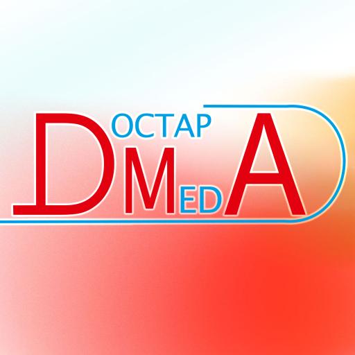 Dostar Med