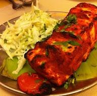 Greens Restaurant photo 26