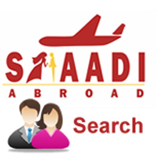 Ingyenes társkereső webhelyek Hyderabad