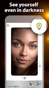 Mirror MOD (Premium Unlocked) 4