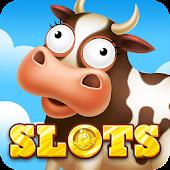 Fun Farm Slots