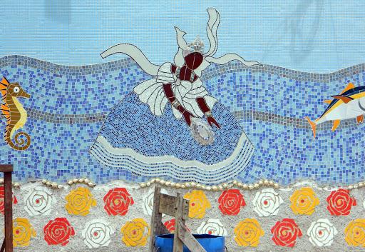 mosaic.jpg - A magnificent public mosaic.