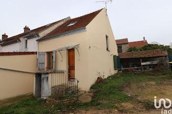 maison à Boissy-le-Châtel (77)
