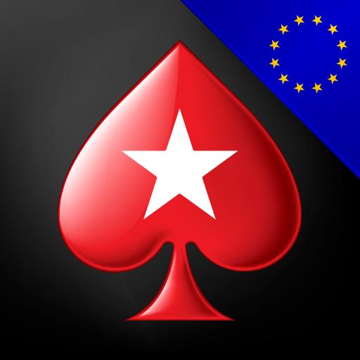 PokerStars: Play Online Poker Games & Texas Holdem (game)