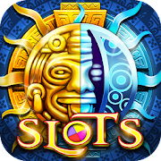 Golden Clover Casino: Vegas Slots