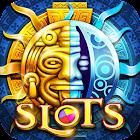 Golden Clover Casino: Vegas Slots icon