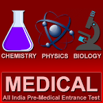 All India Pre Medical Test PMT