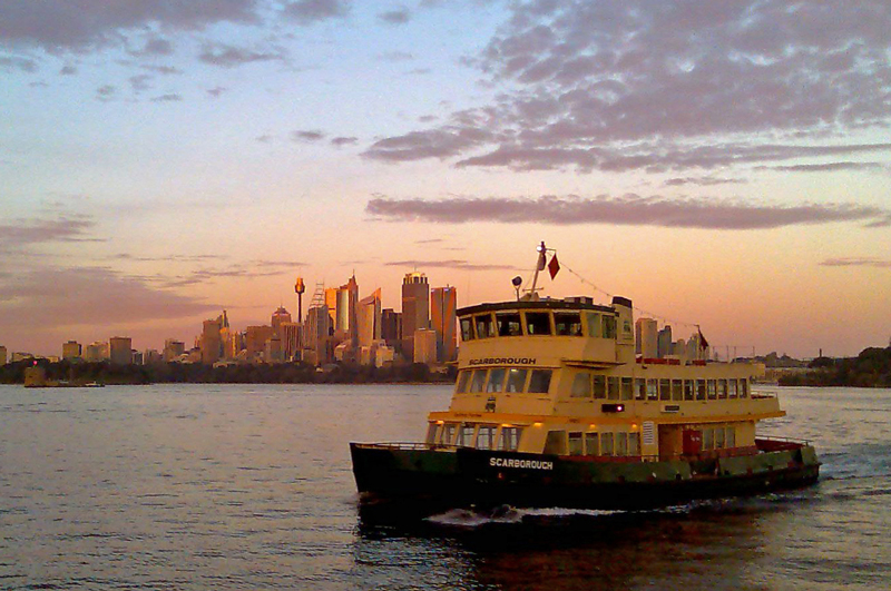 Sydney_Ferry.jpg