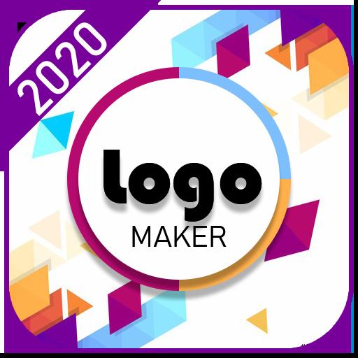 App Insights: Logo Maker - Logo Creator, Generator