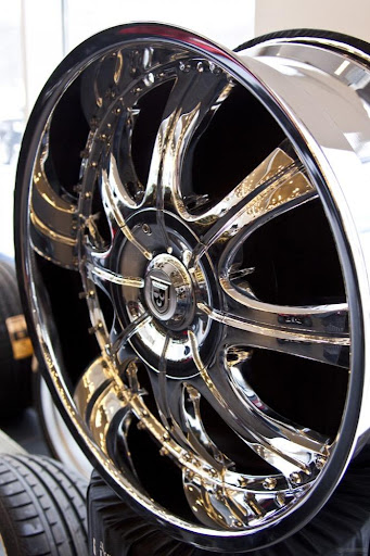 Car Tuning Wallpapers Free