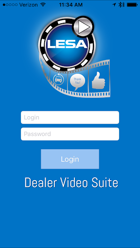 Dealer Video Suite 1.4.6 screenshots 1