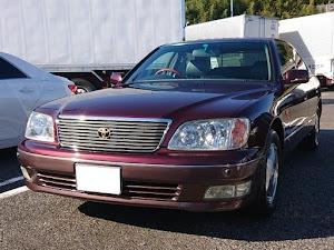 セルシオ UCF21のカスタム事例画像 つばさ自動車さんの2020年03月13日01:02の投稿