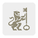 RMB Private Bank App icon