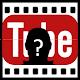 Ghiceste YouTuberul (game)