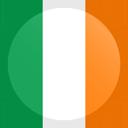 Logo of Greene King Wexford Nitro Irish Cream Ale (Ireland)