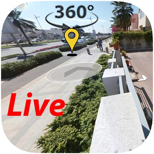 satelitska mapa sveta 3d pouličné vyhliadka žiť Satelitný 360 kamerový zoom – Aplikácie v  satelitska mapa sveta 3d