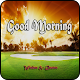 Download Good Morning Wishes & Quotes For PC Windows and Mac
