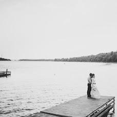 Wedding photographer Stanislav Kyun (StanislavKyun). Photo of 13.11.2015