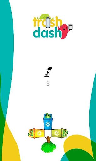 Aksioma 2015 - Trash Dash