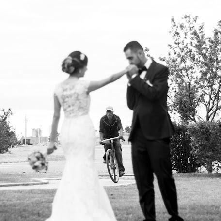 Wedding photographer Pedro Magallanes (pedromagallanes). Photo of 29.06.2017