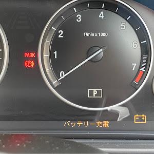 5シリーズ セダン   F10 523i  Mスポーツパッケージのカスタム事例画像 かっちゃんさんの2020年12月05日20:05の投稿