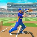 Cricket Games - Boys Vs Girls Cricket icon